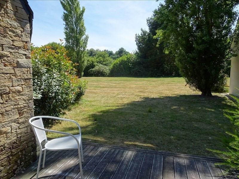 Vente maison / villa St andre des eaux 175000€ - Photo 2
