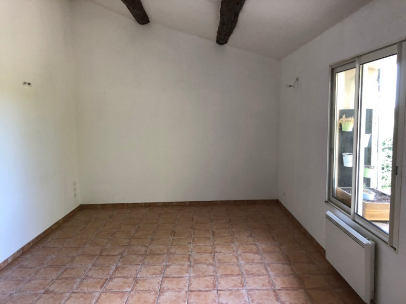 Location appartement Les milles 881€ CC - Photo 4
