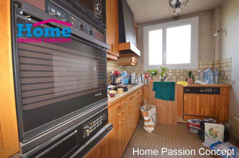 Sale apartment Rueil malmaison 359000€ - Picture 8