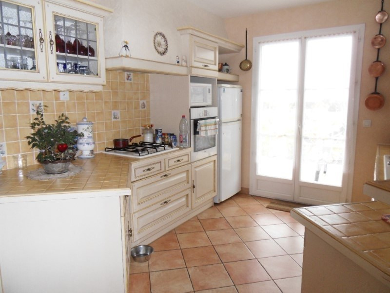 Vente maison / villa Cognac 224 700€ - Photo 2