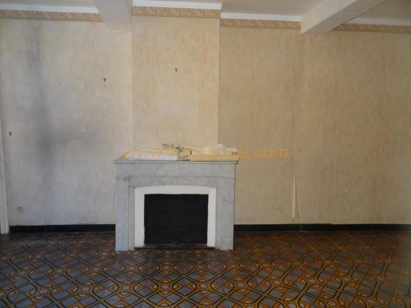 casa Rieux-minervois 17200€ - Fotografia 2