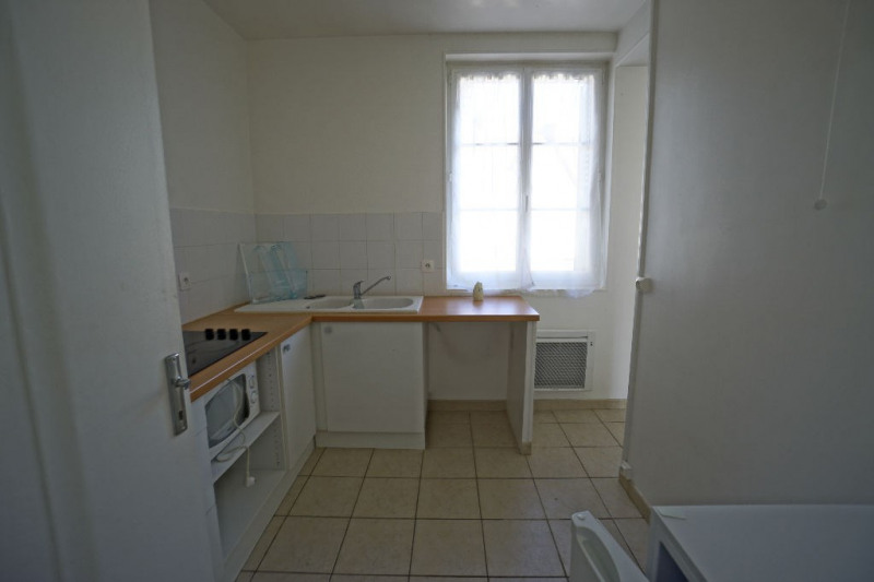 Vente immeuble Les andelys 526 000€ - Photo 16
