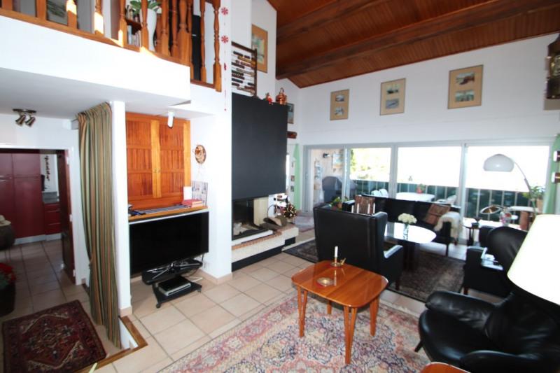 Deluxe sale house / villa Banyuls sur mer 995000€ - Picture 2