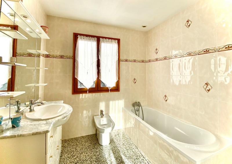 Vente maison / villa Chanaz 360000€ - Photo 9