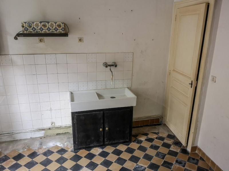 Venta  casa Dinard 133000€ - Fotografía 4