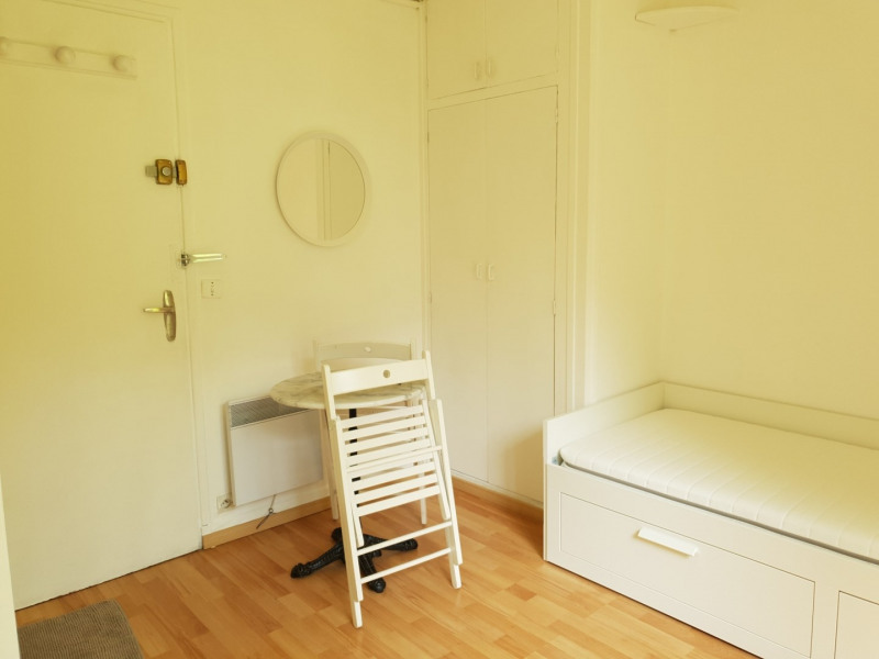 Rental apartment Sceaux 495€ CC - Picture 4