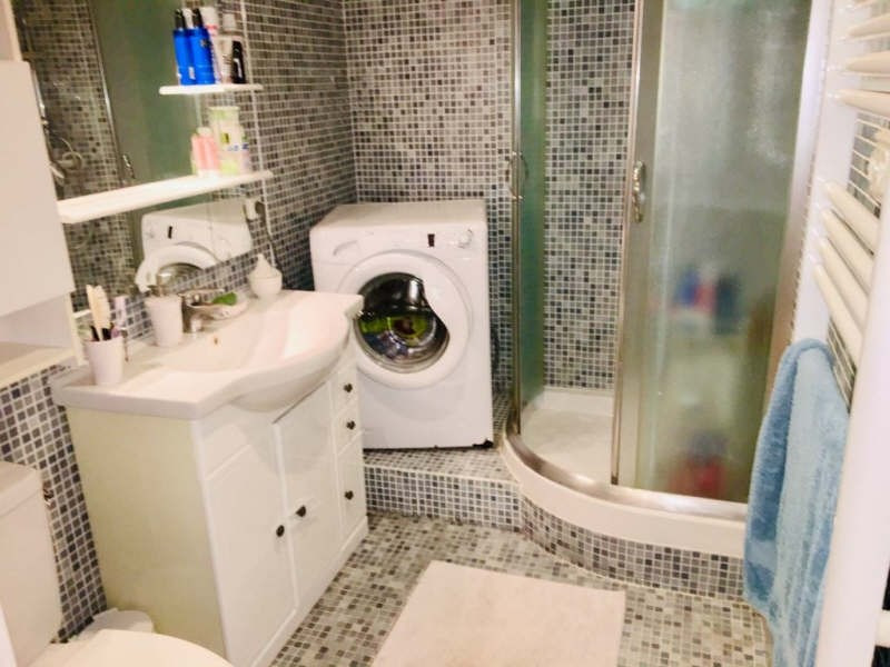 Vendita appartamento Bezons 249600€ - Fotografia 5