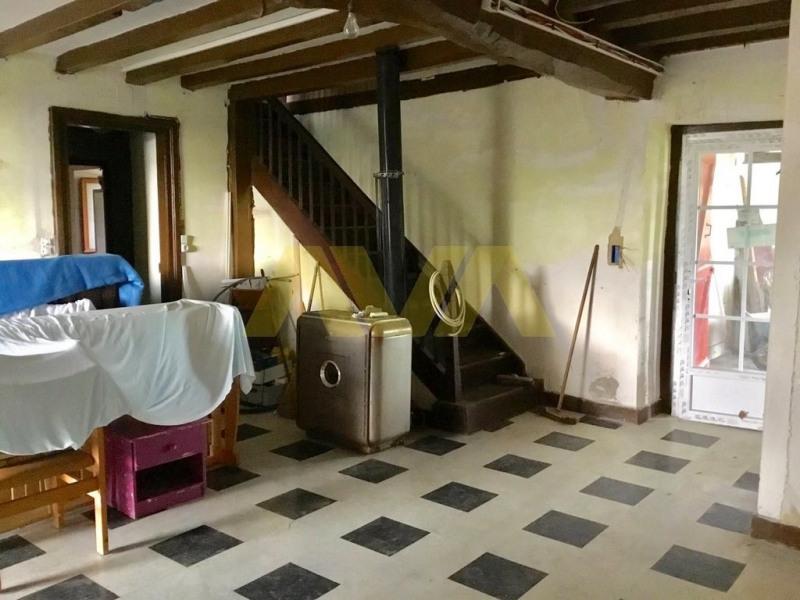 Verkoop  huis Saint-palais 179000€ - Foto 4