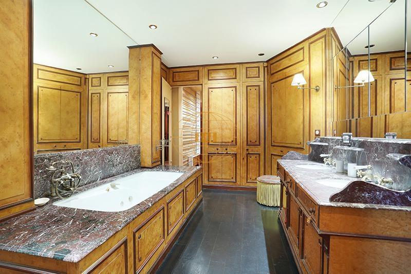 Deluxe sale apartment Paris 16ème 5720000€ - Picture 15