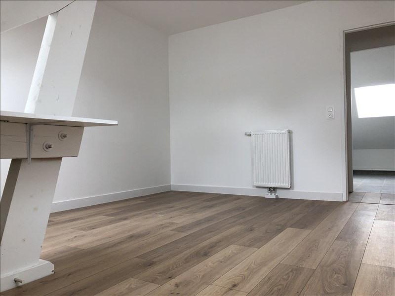 Location appartement Villiers le bel 985€ CC - Photo 5