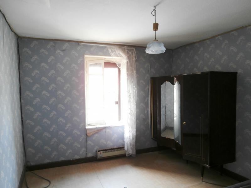 Vente maison / villa St amans soult 25000€ - Photo 6