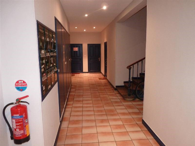 Vente appartement Saint sulpice 123 000€ - Photo 5
