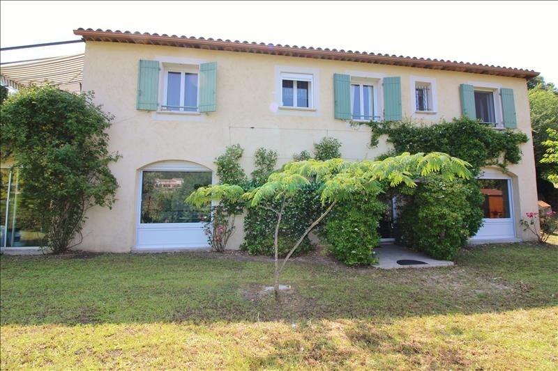 Vente maison / villa Le tignet 470000€ - Photo 2