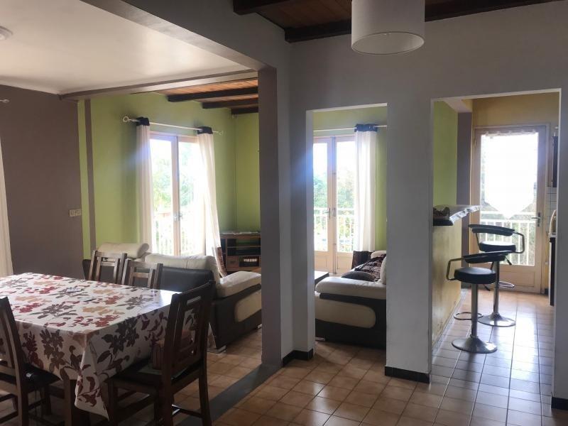 Vente maison / villa Le tampon 223650€ - Photo 2