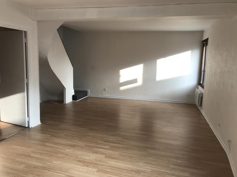 Venta  apartamento Vert le grand 190000€ - Fotografía 3