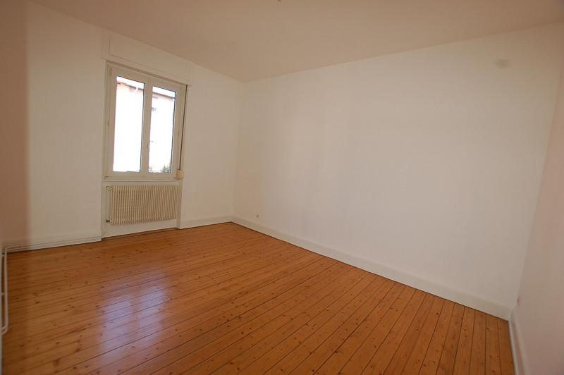 Rental apartment Schiltigheim 690€ CC - Picture 6