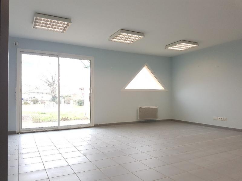 Sale empty room/storage Aire sur l adour 370000€ - Picture 9