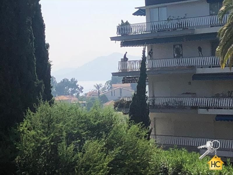 Vente appartement Cannes 236 000€ - Photo 4