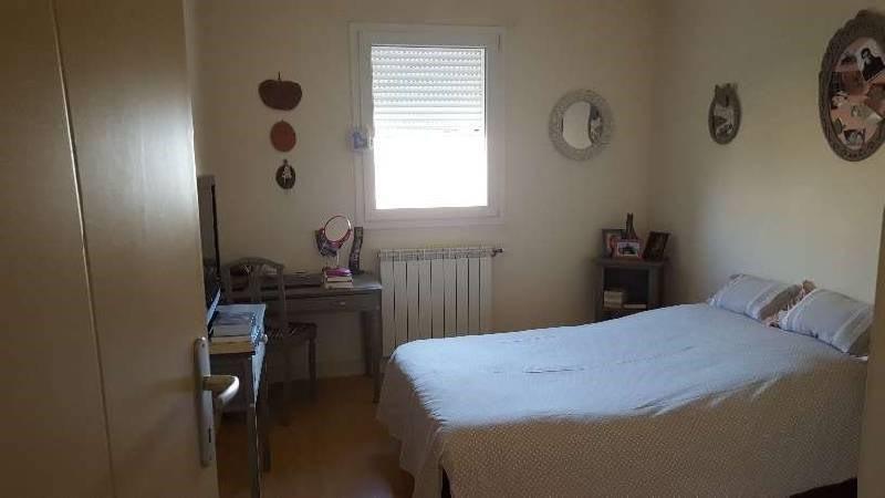 Sale apartment Lavaur 110000€ - Picture 4