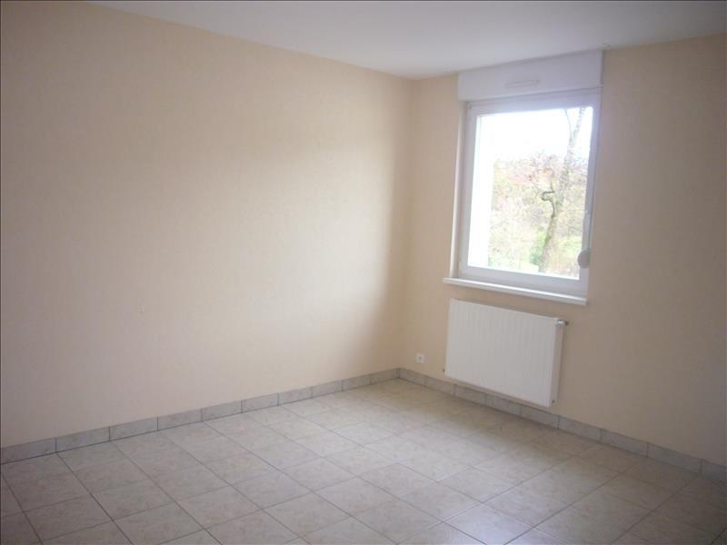 Sale building Saulcy sur meurthe 129900€ - Picture 7