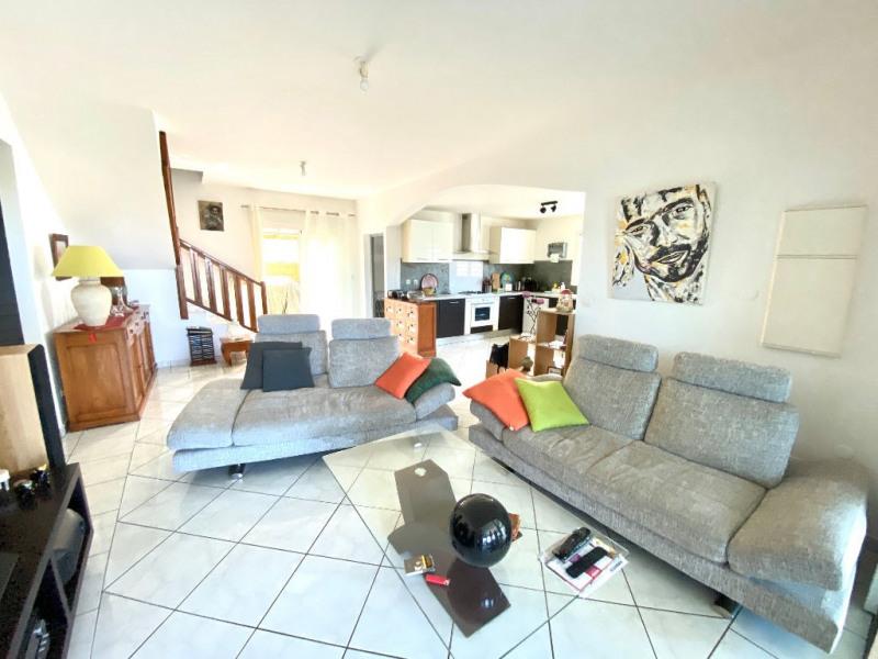 Sale house / villa Saint pierre 307400€ - Picture 2