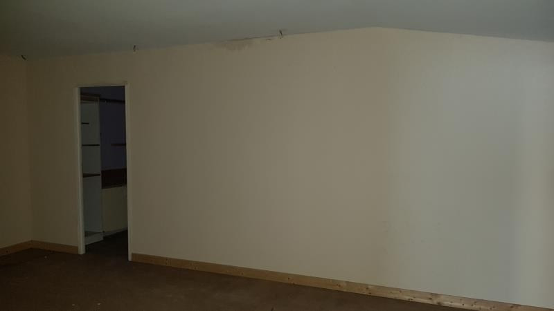 Rental empty room/storage Begard 400€ HT/HC - Picture 3