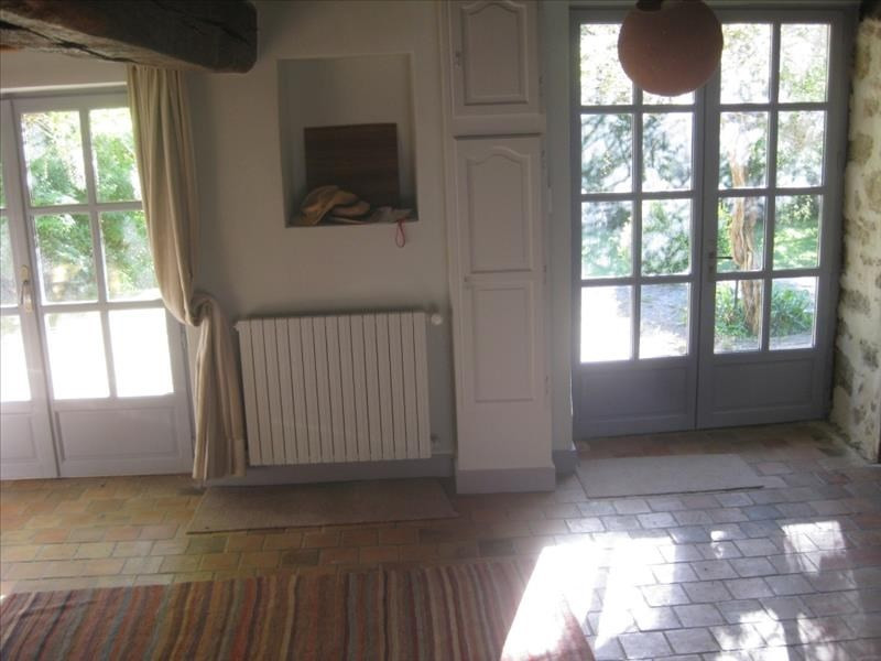 Sale house / villa Vienne en arthies 595 000€ - Picture 7