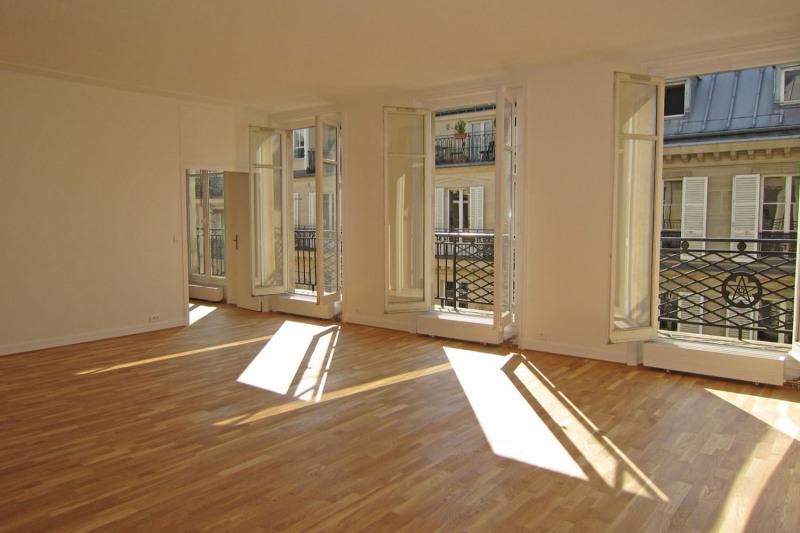Location appartement Paris 9ème 3264€ CC - Photo 2
