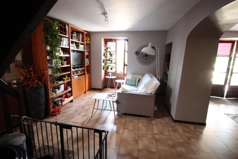 Vente maison / villa Les abrets 318000€ - Photo 9