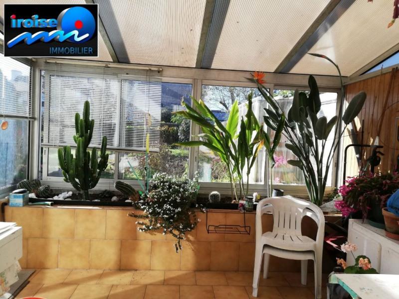 Vente maison / villa Brest 149200€ - Photo 7