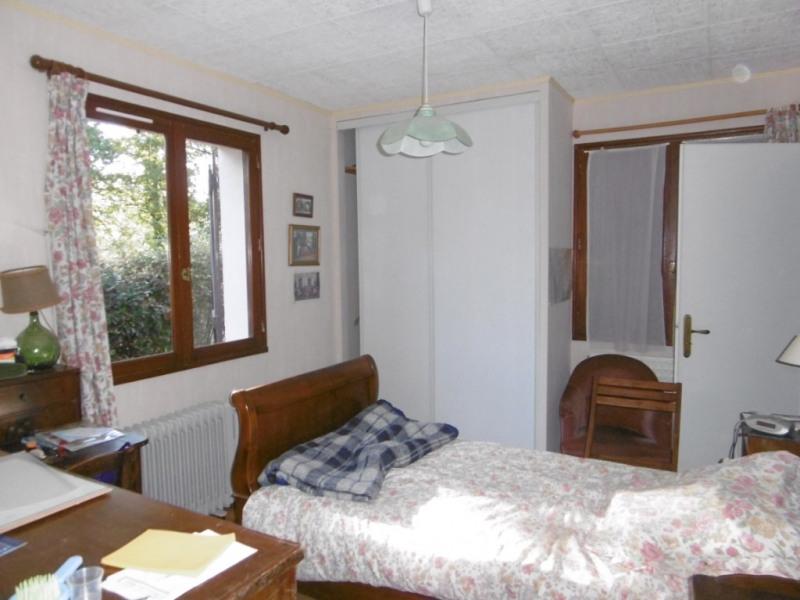 Vente maison / villa Saint georges de pointindoux 226250€ - Photo 7