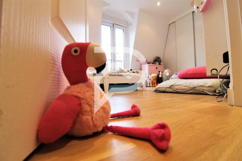 Sale house / villa Montlignon 399000€ - Picture 6