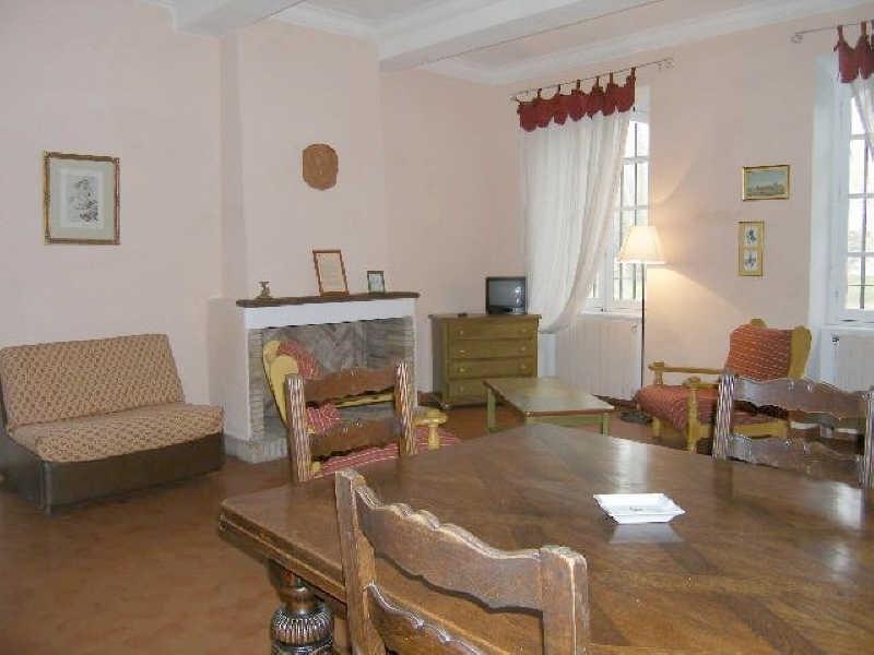 Deluxe sale house / villa Goudargues 995000€ - Picture 10