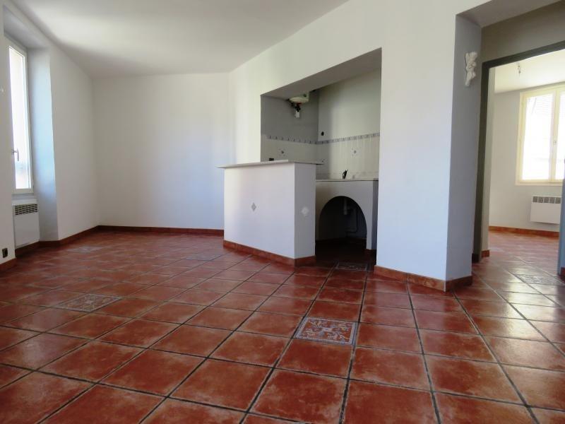 Vente appartement Bagneux 199000€ - Photo 4
