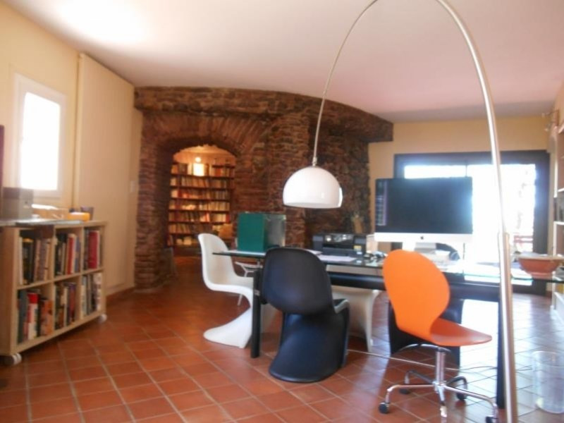 Sale house / villa Corbere 685 000€ - Picture 8
