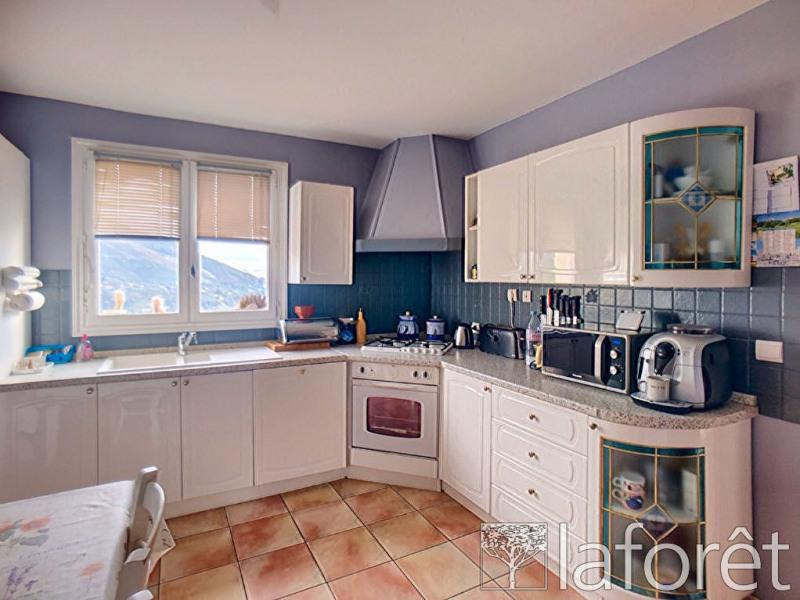 Vente maison / villa Sainte agnes 899000€ - Photo 7