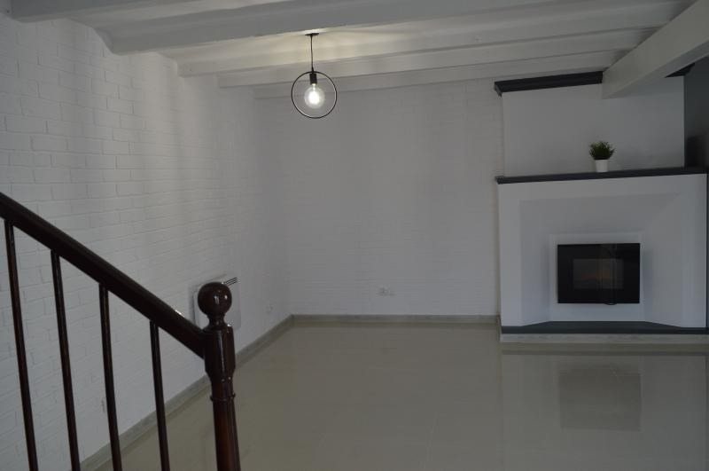 Rental house / villa Niort 612€ CC - Picture 4