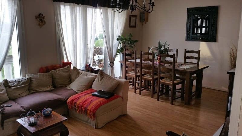 Sale apartment Villemomble 269000€ - Picture 1