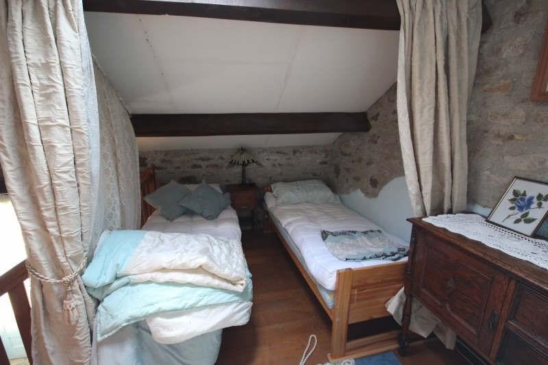 Vente maison / villa Najac 75000€ - Photo 6