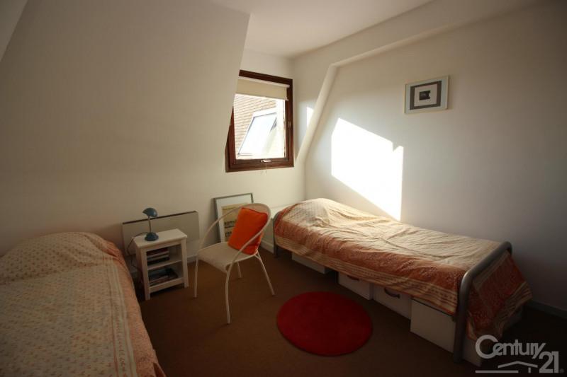 Revenda apartamento Benerville sur mer 170000€ - Fotografia 6