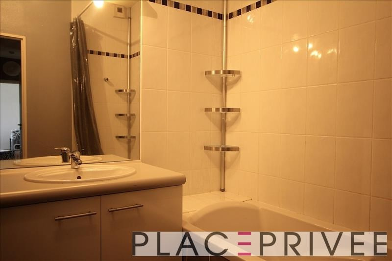 Venta  apartamento Nancy 185000€ - Fotografía 6