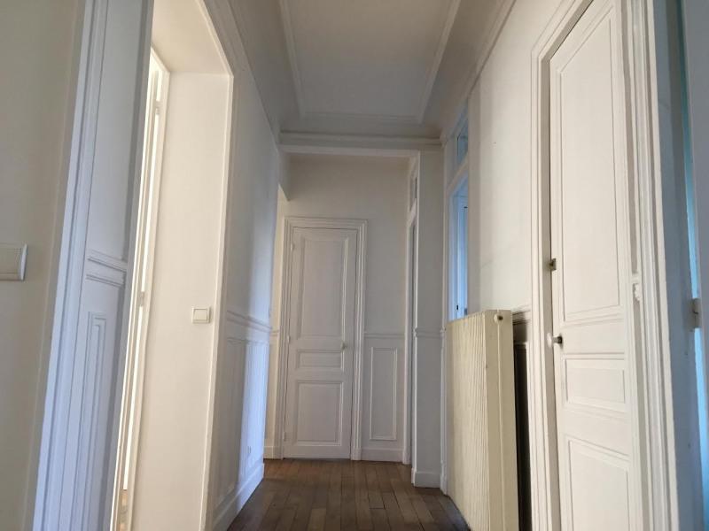 Rental apartment Saint-mandé 1910€ CC - Picture 5