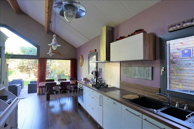 Vente de prestige maison / villa Colombes 1395000€ - Photo 6
