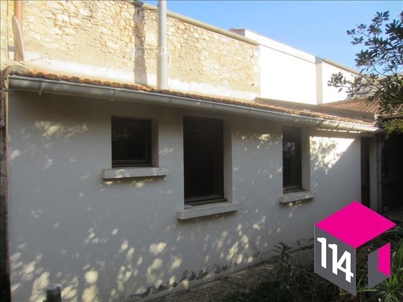Vente maison / villa Baillargues 290000€ - Photo 5