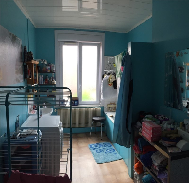 Location maison / villa Inchy en artois 500€ CC - Photo 3