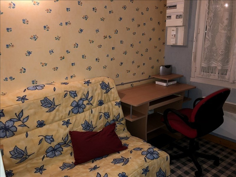 Location appartement Nevers 295€ CC - Photo 4