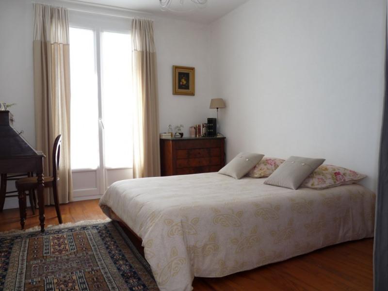 Sale house / villa Royan 409500€ - Picture 11