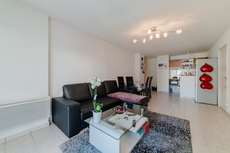 Vente appartement Limoges 92 650€ - Photo 3
