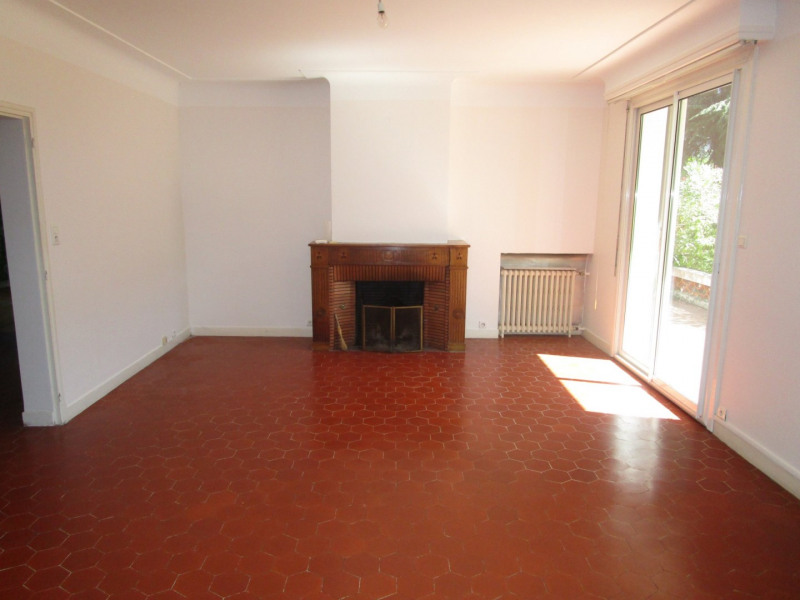Rental house / villa Tarbes 1 150€ CC - Picture 4