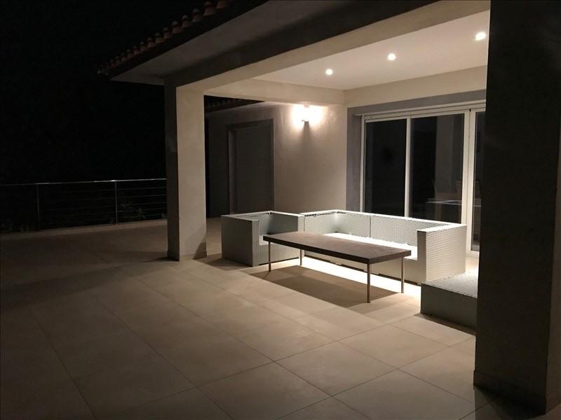 Vente de prestige maison / villa Monticello 1180000€ - Photo 10